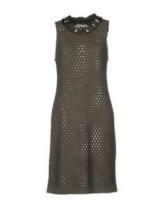 Короткое платье Anita DI.