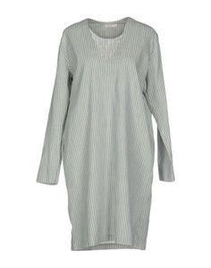 Короткое платье 6397