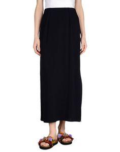 Длинная юбка Roberta Puccini BY Baroni