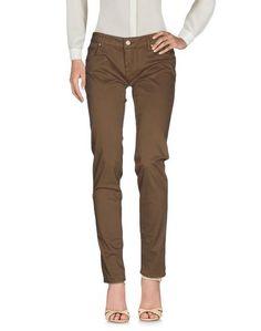 Повседневные брюки Jacob CohЁn Premium