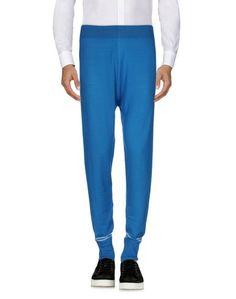 Повседневные брюки John Smedley
