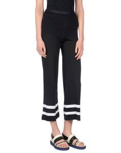 Повседневные брюки Matisse Collection