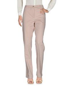 Повседневные брюки Cellini