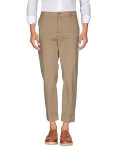 Повседневные брюки Closed