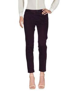 Повседневные брюки Happy25