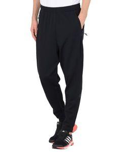 Повседневные брюки Adidas