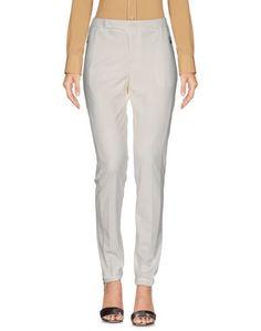 Повседневные брюки Philipp Plein Couture