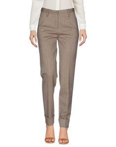 Повседневные брюки Metradamo