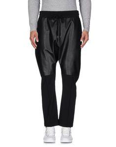 Повседневные брюки D BY D