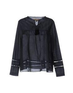 Блузка Bonsui