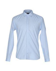 Pубашка Suit Est. 2004