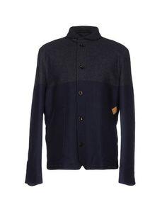 Пальто Paul Smith Jeans