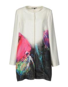 Легкое пальто Mirella Matteini
