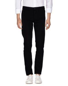 Джинсовые брюки T by Alexander Wang