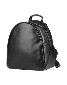 Рюкзаки и сумки на пояс Artiminori