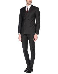Костюм THE Suits Antwerp