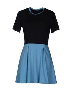 Короткое платье I AM