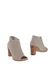 Ботинки Formentini