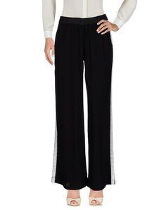 Повседневные брюки Erendira