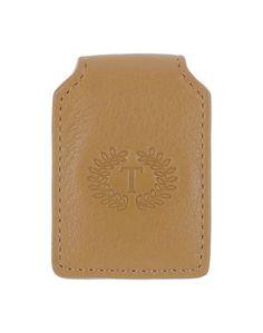 Бумажник Tavecchi