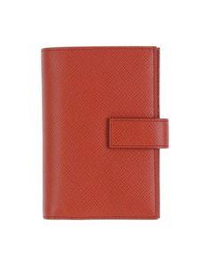 Бумажник Smythson