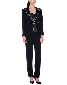 Классический костюм Musani Couture