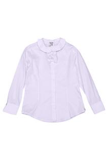 Рубашка Aletta