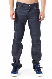 джинсы Billionaire