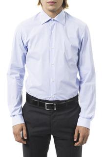 Рубашка UominItaliani