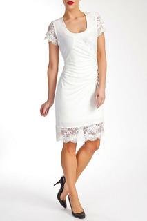 Платье Georgede