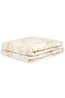 Одеяло хлопок-натурэль 200х210 Classic by Togas