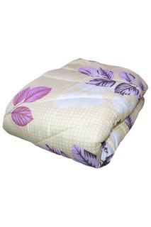 Одеяло летнее 200х220 см BegAl