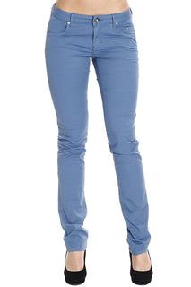 джинсы SIVIGLIA
