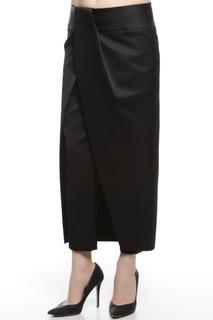 Юбка-брюки Alexander Wang