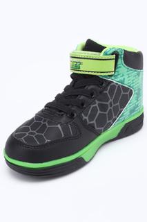Ботинки Turtles