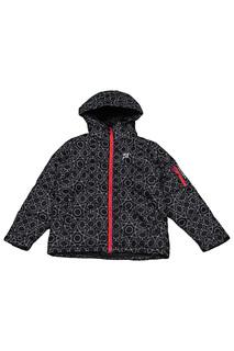 Сноубордическая куртка SHAKIRA Five seasons