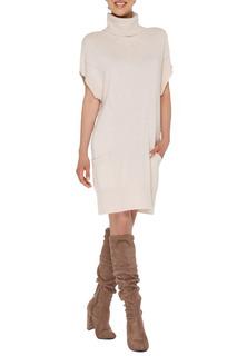 Платье LOVE CASHMERE