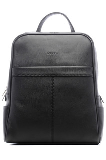 Рюкзак Duffy