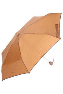 Зонт M&P M&P