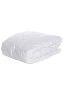 """Одеяло """"эвкалипт"""" 200х220 см BegAl"""