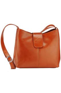 Купить женские сумки в интернет-магазине Lookbuck   Страница 779 9edeb02db50