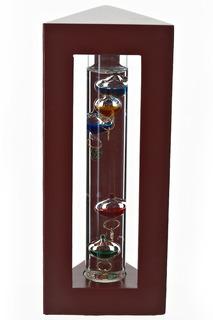 Термометр ENS
