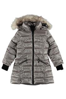 Куртка Mek