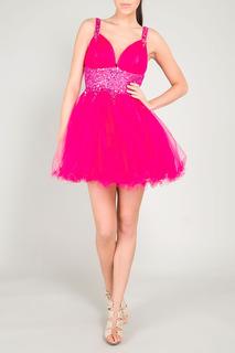 Платье YASMIN