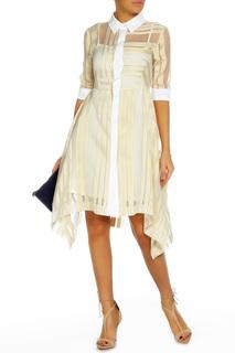 Платье двойка Max Mara