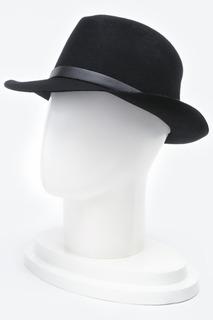 Шляпа Forte Forte