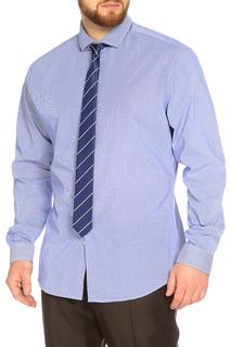 Сорочка, 2шт, галстук Marks & Spencer