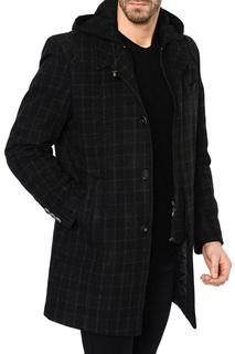 Пальто Dewberry