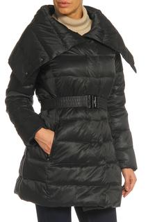 Куртка Romeo Gigli