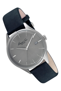 Часы Kenneth Cole New York